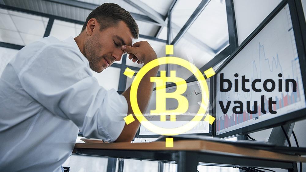 bitcoin és hálózati marketing