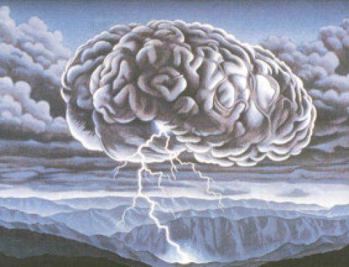 El Brainstorming