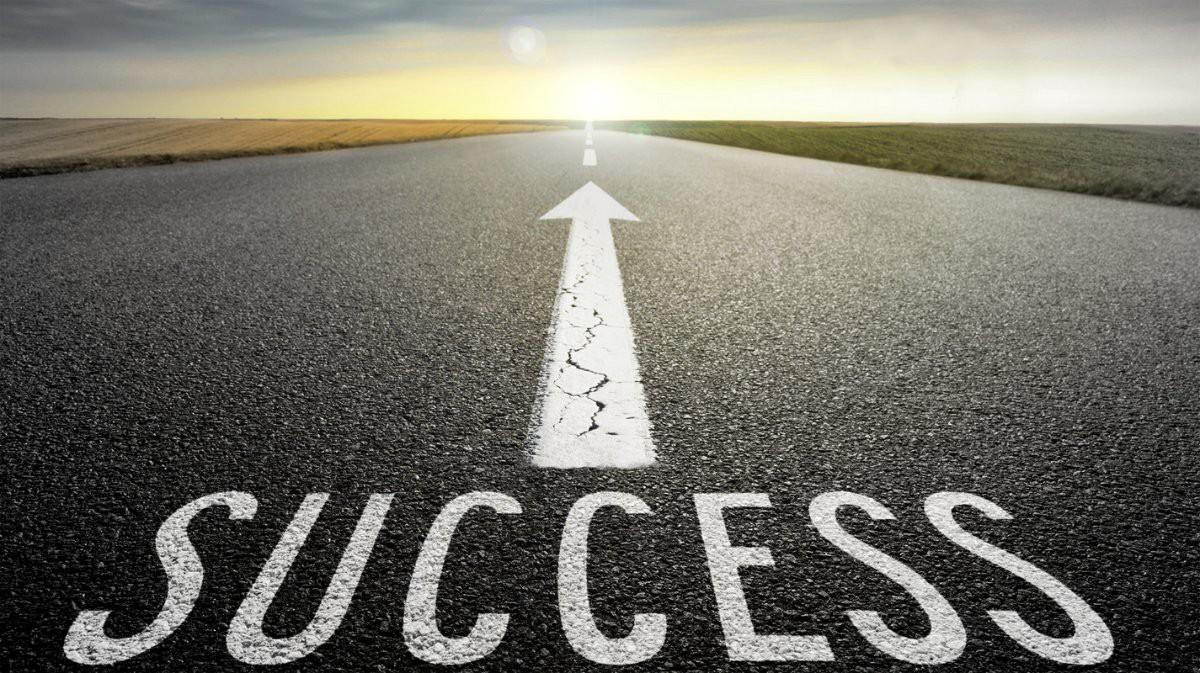 claves para tener éxito en un proyecto