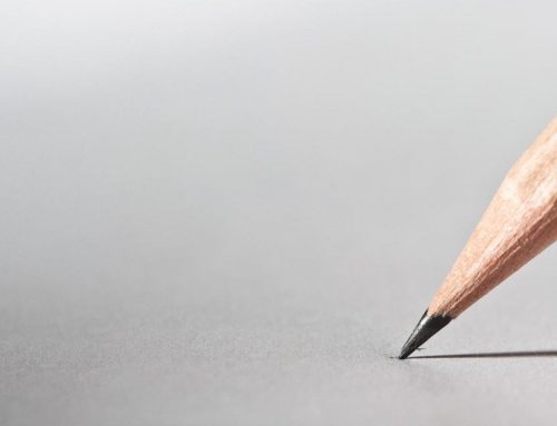 Habilidades de escritura