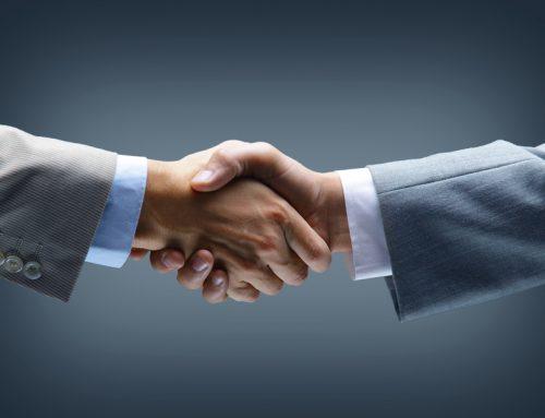 Siete puntos clave en la negociación por principios