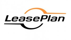 Consultoría Lease-Plan