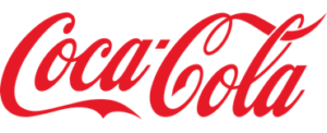 coca-cola-logo-featured