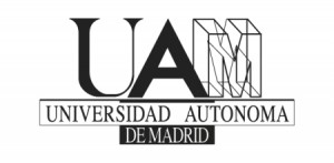 logo-vector-universidad-autonoma-madrid-variante-450x220