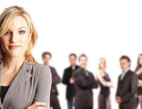 Formación del personal comercial
