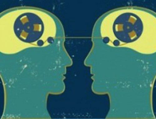 La empatía, una gran herramienta de venta