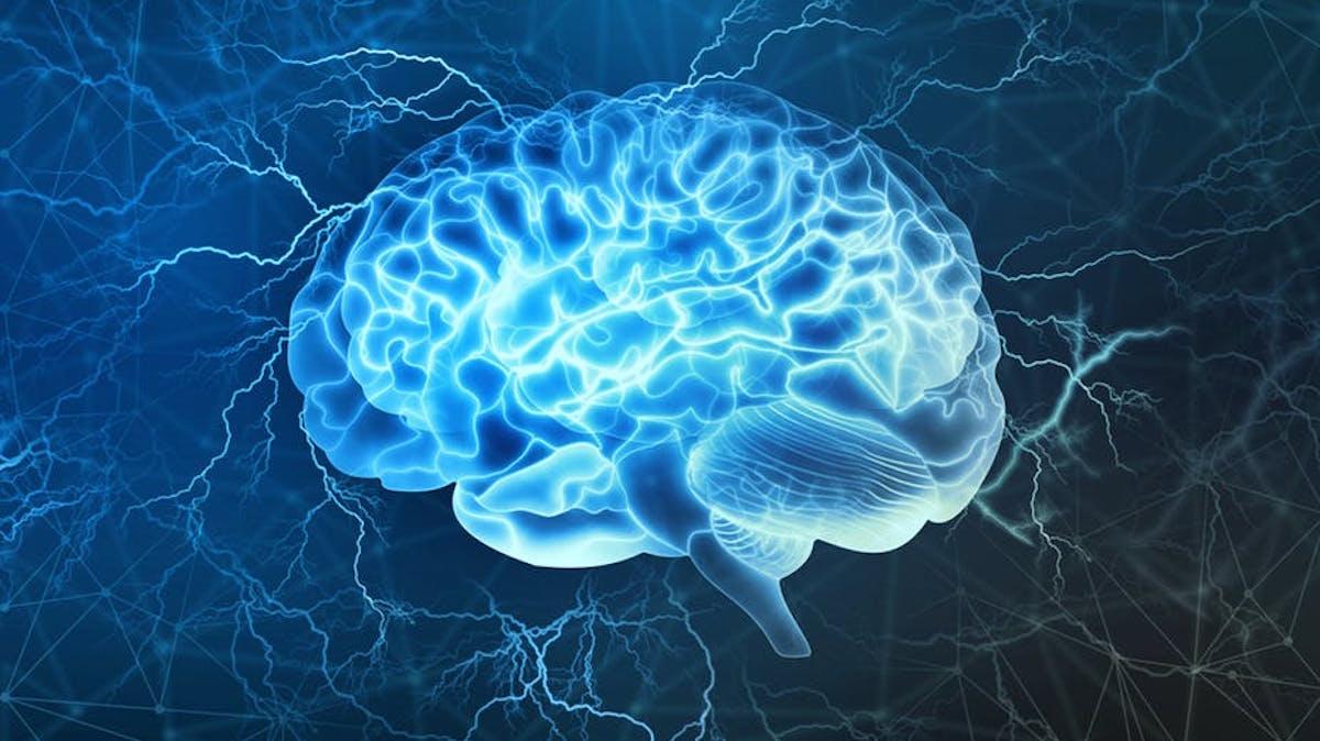 trucos de neuromarketing