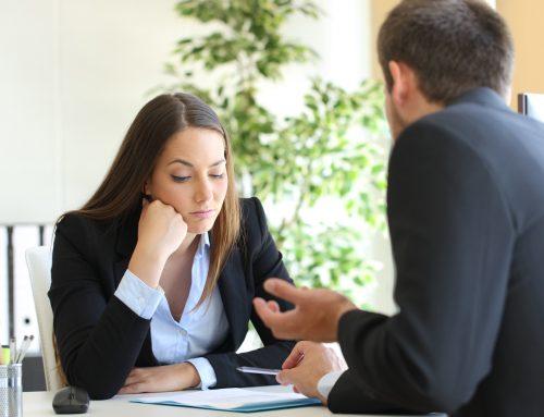 Cómo convencer a un cliente