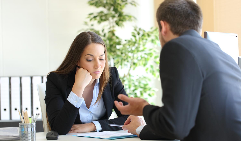 convencer a un cliente