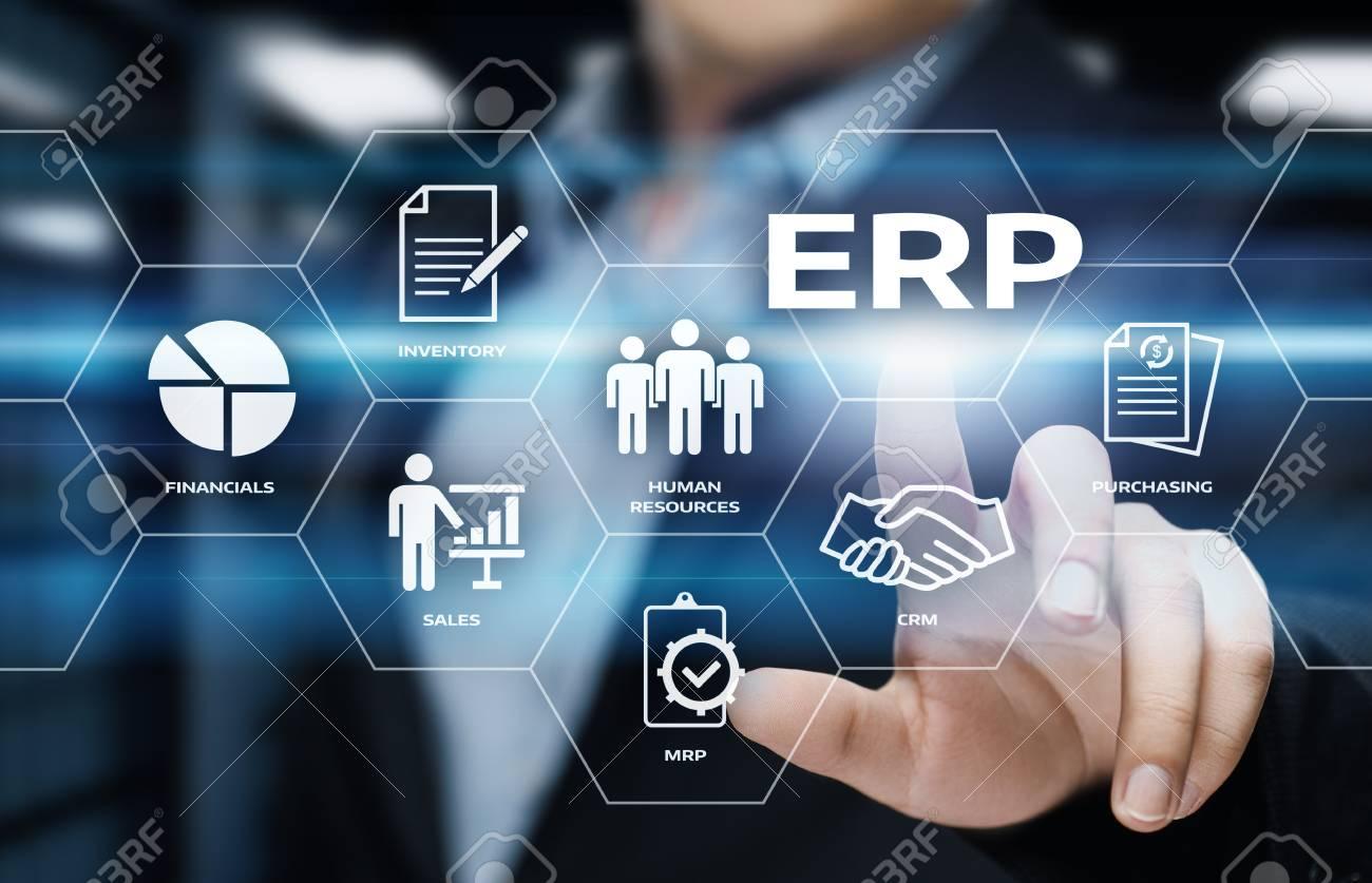 Las 4 funciones de la gestión empresarial:Gestionar es utilizar los recursos humanos y materiales de una empresa para lograr un objetivo.