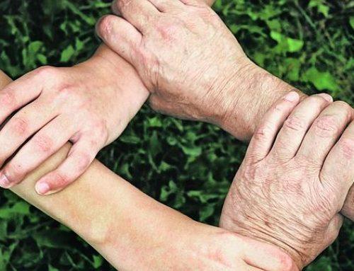 ¿Cómo manejar un equipo intergeneracional?