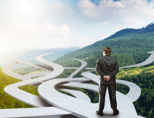 ¿Cómo mejorar la toma de decisiones?