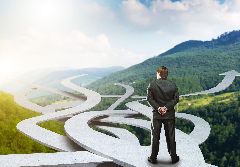 Cómo mejorar la toma de decisiones